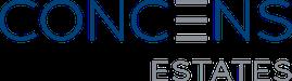 Concens Estates